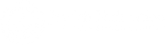 Jewish Federation of Palm Beach County