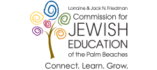 Jewish Education in Palm Beach