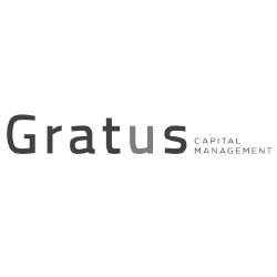 Gratus Capital Management