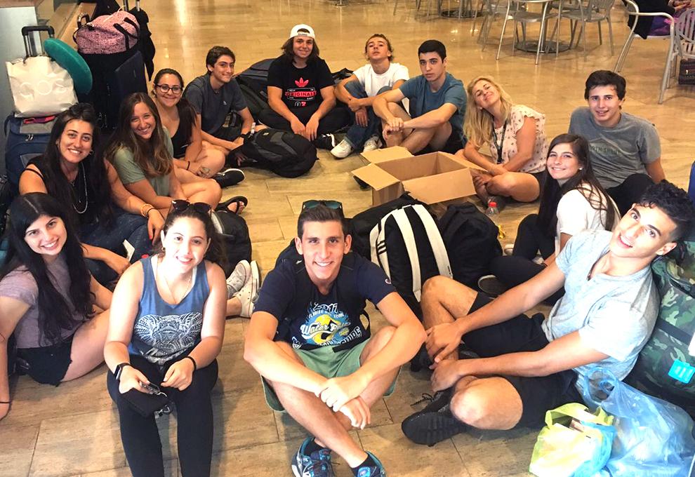 gallery_Israel&Global_990x680_8