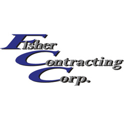 Fisher Contracting Corp
