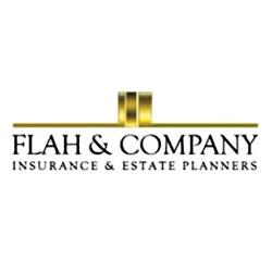 Flah & Company