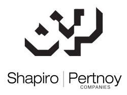 Shapiro Pertnoy