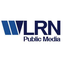LRN Public Media