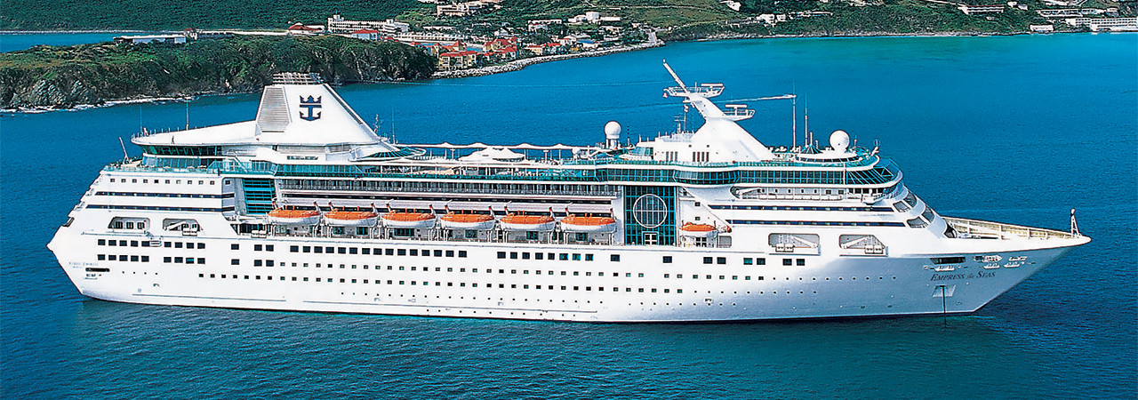 Jewish singles cruises  Kosher Cruises & Passover Vacations