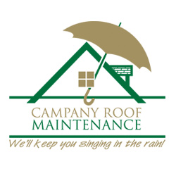 Campany Roof Maintenance