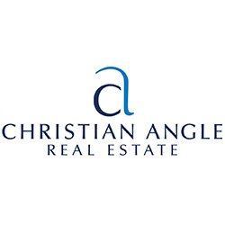 Christian Angle Real Estate