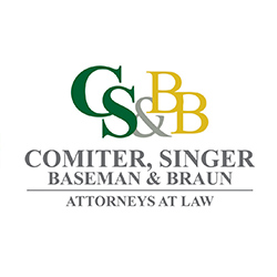 Comiter, Singer, Baseman & Braun