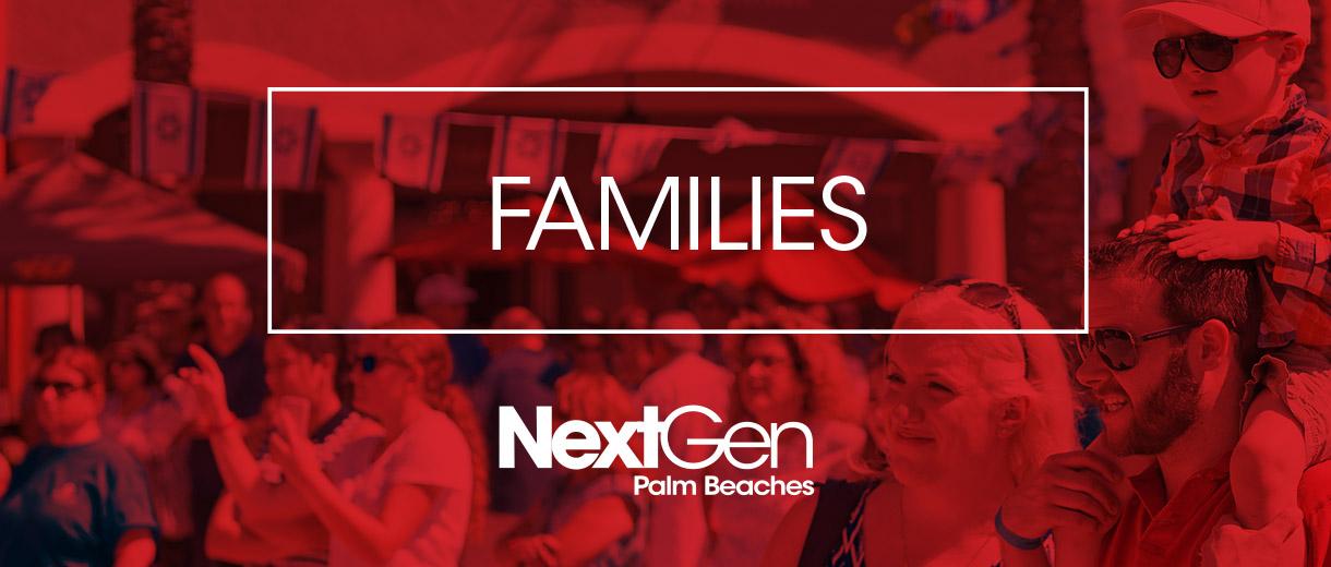 ng_top_families