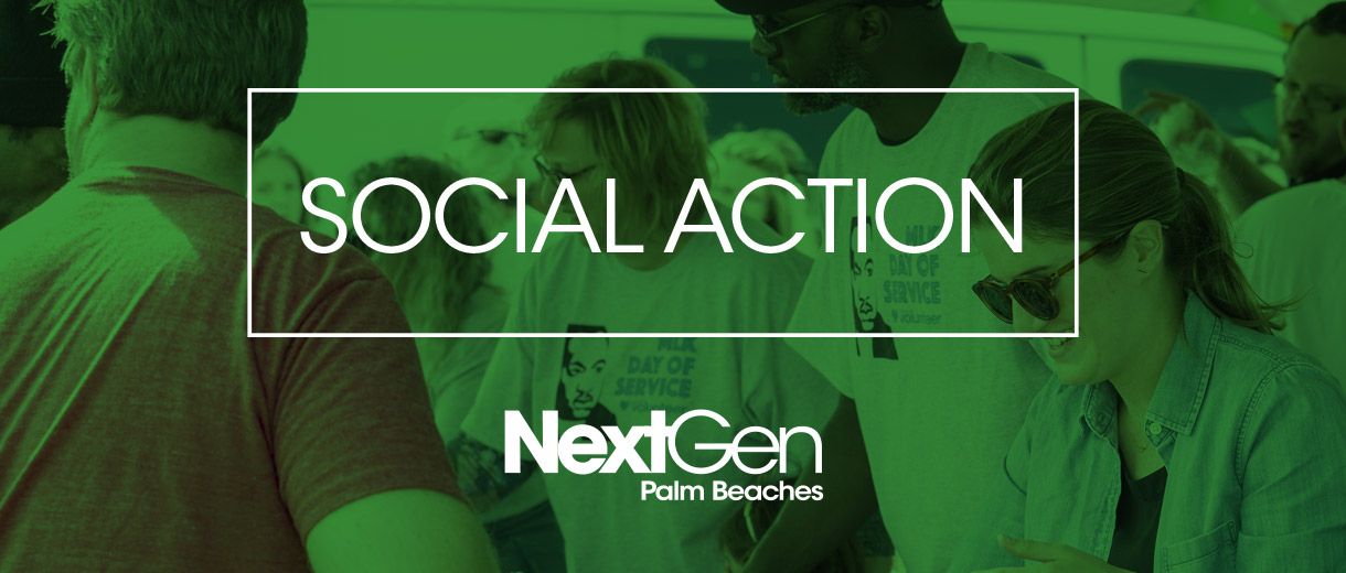 ng_top_socialaction