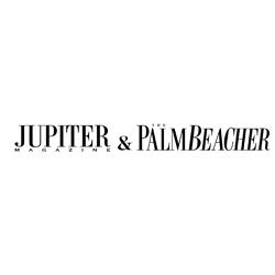 Jupiter & Palm Beacher Magazine
