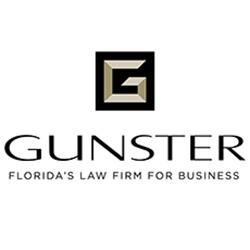 Gunster