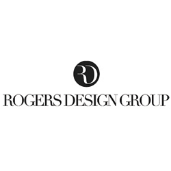 Rogers Design Group