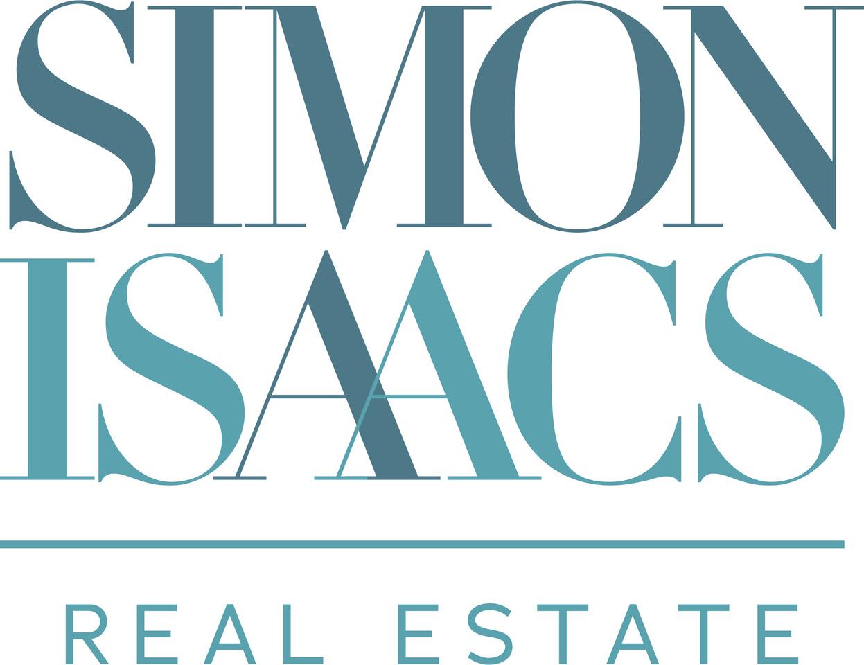 Simon Issacs