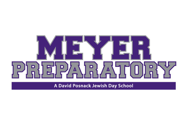 BACK TO SCHOOL FOR MEYER PREP 2020-2021