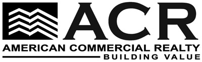 American Commercial Realty