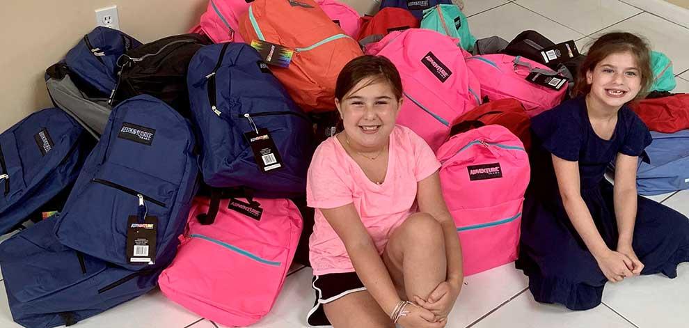 Volunteer-packing-5