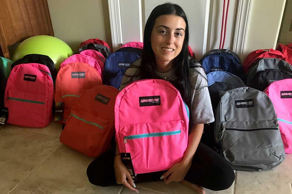 volunteer-packing-8